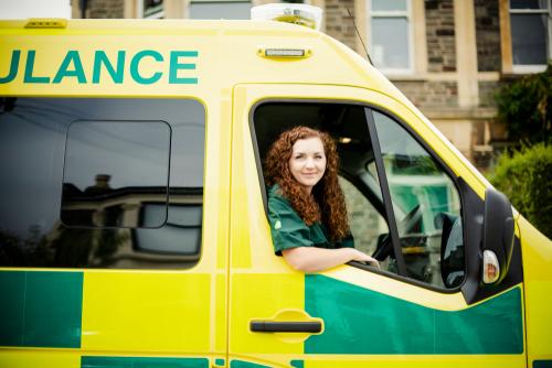 Magán mentő, egy szolgáltatás, ha orvosi ellátásra van szüksége!